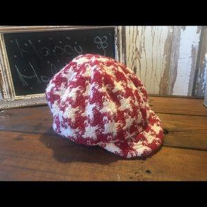 🎁3 FOR $25 🎁 🔥 Vera Bradley hat 🧢